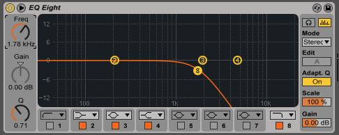Bass Movement Image 13