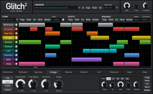 Top Free VST Plugins For Ableton Live | BassGorilla