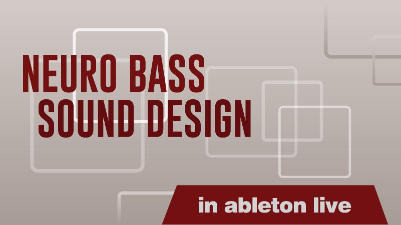 bassgorilla-neurobasssounddesign