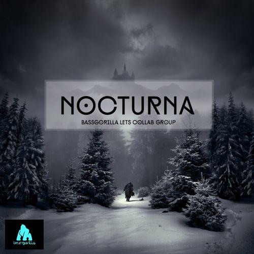 BassGorilla Nocturna