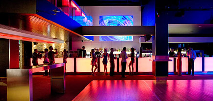 Nightclubs436x207