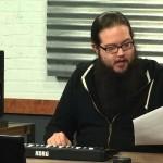 seamless electronic music training