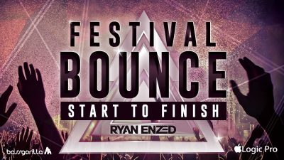 Bounce Festival D3.2