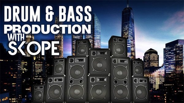 DNB Production With SKOPE min