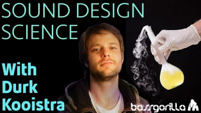 Sound Design Science With Durk Kooistra 800x450 min
