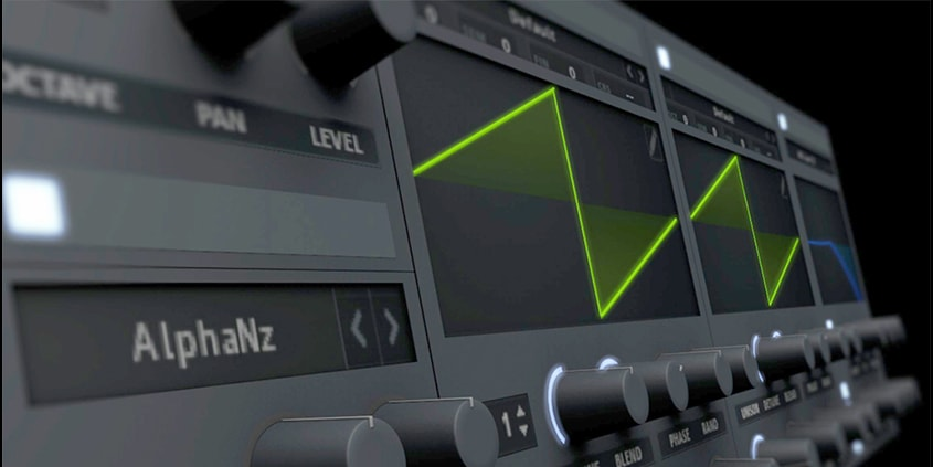 Free Serum Presets [5000+ Presets To Skyrocket Your Music]