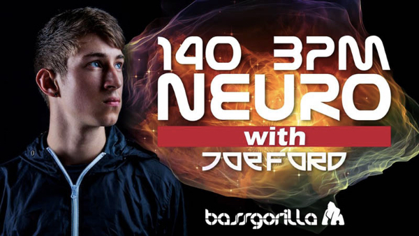 140 BPN Neuro with Joe Ford