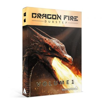DRAGONFIRE DUBSTEP 1200x1200 min 1024x1024 1