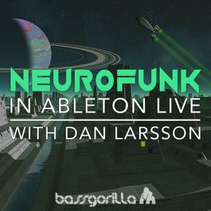 <p>Dan Larsson is the founder of Let's Synthesize, a music production education business.</p> <p>Dan focuses mostly on producing bass-heavy genres like dubstep and drum and bass.</p> <p>He has an extensive background in education and has been a passionate music producer for many years.</p> <p>Dan is a product creator of sample packs and other products for the mighty Loopmasters and other premium music producer resource sites.</p>