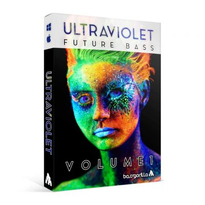ULTRAVIOLET FUTURE BASS 1200x1200 min 1024x1024 1