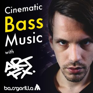 <p>ArtFX is an experienced producer, sound designer and tutorial video creator based in the Netherlands. He has over 12 years of experience in producing music of several genres, including EDM, Dubstep, Hip Hop, House, and Soundtrack.</p> <p>He runs a music production website, ARTFX STUDIOS, and a YouTube channel aimed at teaching music production to over 40.000 music producers around the world.</p>