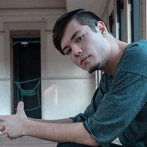 <p>Julian Gray is a techno and progressive house artist based in Los Angeles.</p> <p>He has been producing electronic music since a very young age, when his father first introduced him to music production software.</p> <p>Julian's production style combines progressive house, techno and electro.</p> <p>He has collaborated with Mr. Bill, KJ Sawka, Elliott Berger and SeamlessR.</p> <p>With support from the likes of Deadmau5 and radio play on BBC Radio, 2018 is proving to be a big year for Julian Gray's music.</p> <p>As an online music production educator Julian has created tutorials for Ableton, Enttec, Loopmasters, Sonic Academy, Splice, Gravitas Create, Fabfilter and iZotope, bringing his unique knowledge, style and talent to an online audience eager for excellence in electronic music education.</p>