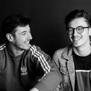 <p>Bristol producers Harvey Carter and Jack Angel founded Ekcle in May, 2016; the project quickly gained notoriety and earned a large following (today they have around 4000 followers on SoundCloud), hooked by their mesmerizing sound and beautiful instrumental arrangements.</p> <p>Their tracks, which combine elements from ambient, drum and bass, beats and other EDM genres can be described as complex, yet melodic, energetic at times, mellow and meditative at others. The use of advanced sampling and sound design techniques has given Eckle's music a truly authentic and innovative sound.</p> <p>They are currently signed with Inspected Records, and in April 2018 they announced the release of their new EP.</p>