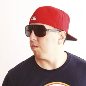 <p>Josh Hodge, also known also as DJ@War is one of the most versatile and promising talents in the international electronic music scene today.</p> <p>As a DJ, he has performed at some of the most prestigious hangout in the world including M1nt (Shanghai), Chinawhite (London) and Indochine (Zurich), as well as being called upon for private events for some of the most famous celebrities in the world, including Rihanna at Bungalow 8 (London) and Jay-Z at Chinawhite (London Brits Afterparty 2010).</p> <p>He also is widely recognized a producer and has released tracks with some of the most prestigious labels such as Toolroom, Ministry of Sound and Downright. His tracks appear in the playlists of legends like Eric Morillo, Eddie Halliwell, Adam F, amongst others, earning him the support from giants like Fedde Le Grande, Michael Woods, David Guetta, and many others.</p> <p>His most recent release, the album ''Jaguar Skills & His Amazinf Friends'' was a great success, positioning itself at #2 in the UK ITunes Dance Chart. Dj@War's taste for electronic music is wide-ranging, from electro dancefloor destroyers to progressive, latin, and tech house. Besides performing and producing, he also has a YouTube channel called The Audio Programmer, where he shows how to program VST and audio applications using Max MSP and programming language C++.</p>