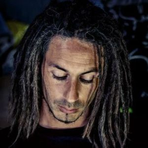 <p>London based producer Leon Switch has been programming and producing music since 1992, and since his debut release in 2001 on Unkut Recordings he has released tracks with famous imprints such as MetalHeadz, Renegade Hardware, Frequency, Freak, Monitor and Penetration.</p> <p>He as also recorded and remixed for some of the scenes true pioneers such as Goldie, Andy C, Dylan, Tech Itch and Unknown Error.</p> <p>His track 'Six Degrees' is featured in the 2013 film 'Elysium' and he has collaborated with several artists and companies including Italian composer, arranger and guitarists Eraldo Bernocchi, Monica Emat and Gaudi, which is signed to Elastica Records.</p> <p>Besides performing and producing, Leon also creates loops, sample packs and tutorial videos, where he shares his valuable music production techniques and processes.</p>