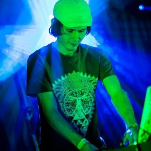 <p>Sixis is the creation of Ben Wyss, a musician and sound designer from Berkeley, California.</p> <p>The project establishes a distinct aesthetic, blending powerful bass music, vivid soundscapes, and cutting-edge sound design.</p> <p>Striving to connect new frontiers of technology with the expanse of human emotion, this work explores our creative potential to step forward.</p> <p>Over the past 5 years Sixis has toured extensively in North America and internationally.</p> <p>Having played at festivals such as Oregon Eclipse, Tipper and Friends, Infrasound, and Sonic Bloom. Mirrored, his most recent release through Enig'matik Records, further solidified his diverse discography and shows a fierce new direction.</p>