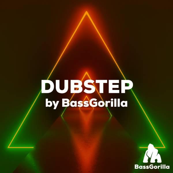 BassGorilla Top 10 Dubstep Tracks of 2020