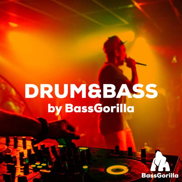 Top 10 Drum n Bass Tracks for 2020
